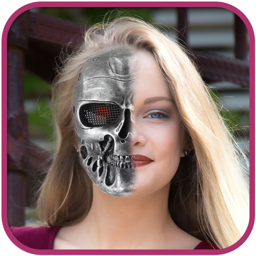 Fun Face Morphing Download Latest Version APK