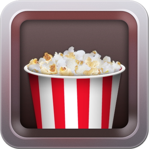 Fun Popcorn Download Latest Version APK