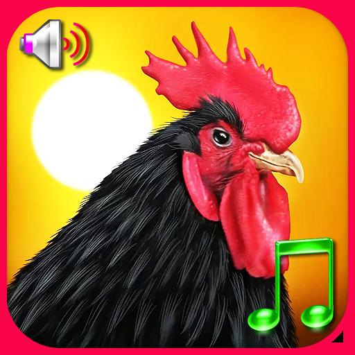 Funny Alarm Clock Ringtones Download Latest Version APK