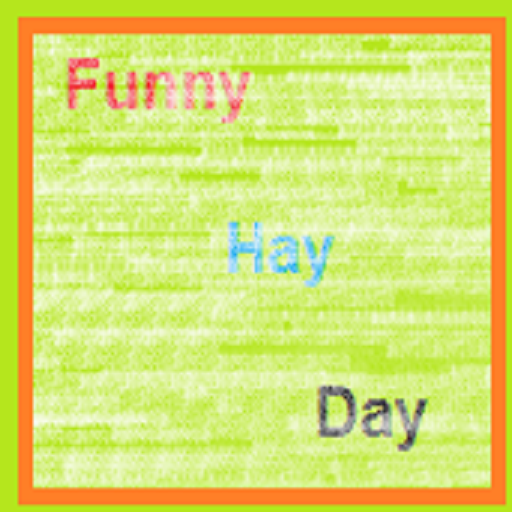 Funny Hay Day Download Latest Version APK