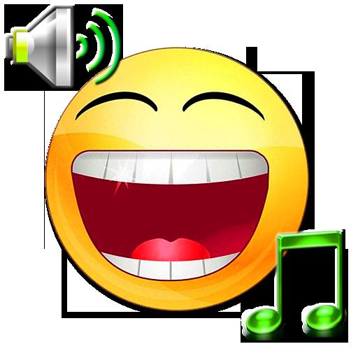 Funny Ringtones Download Latest Version APK