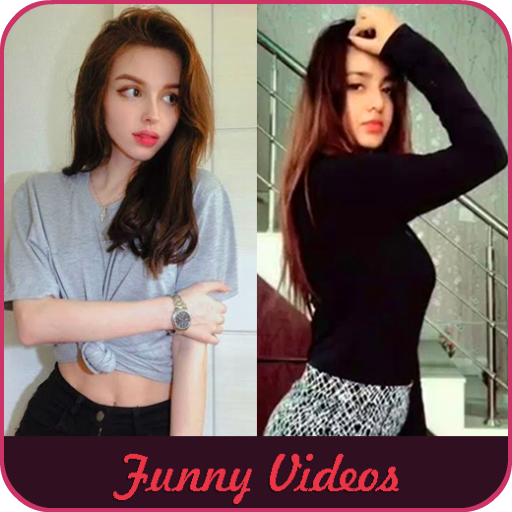 Funny Videos For Tik tok – musical.ly Download Latest Version APK