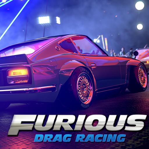 Furious 8 Drag Racing – 2018s new Drag Racing Download Latest Version APK