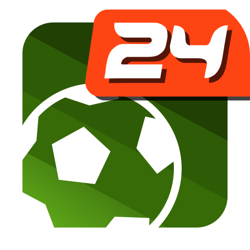 Futbol24 Download Latest Version APK