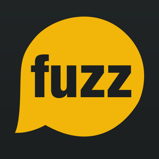 Fuzz – Gay live stream entertainment Download Latest Version APK