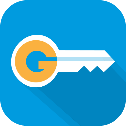 G Cloud Apps Backup Key root Download Latest Version APK