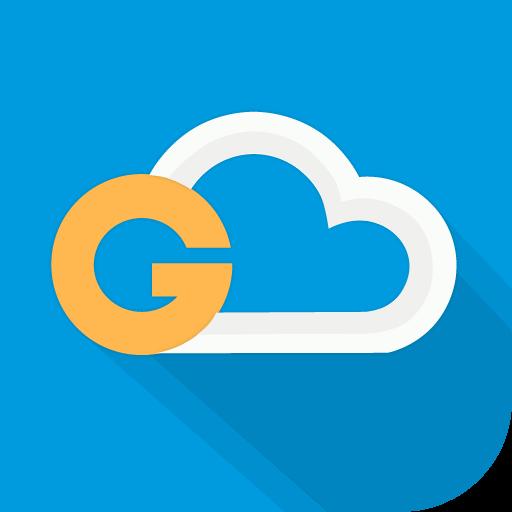 G Cloud Backup Download Latest Version APK