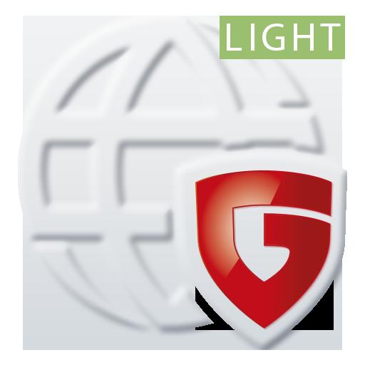 G DATA INTERNET SECURITY light Download Latest Version APK