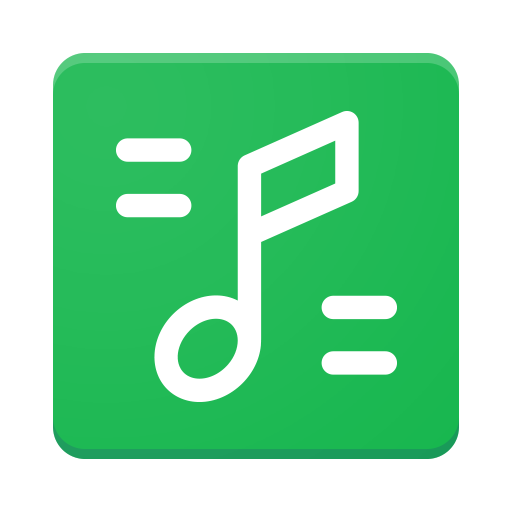 G-Playlists Download Latest Version APK