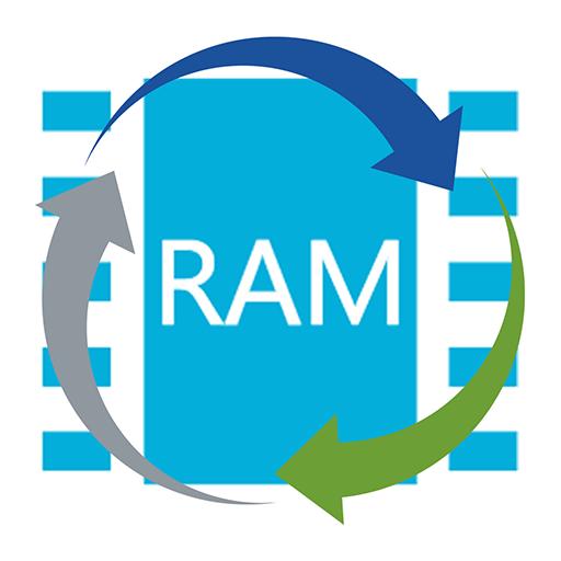 GB ram memory booster 2018 – Ver 16 Download Latest Version APK