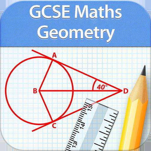 GCSE Maths Geometry Revision L Download Latest Version APK