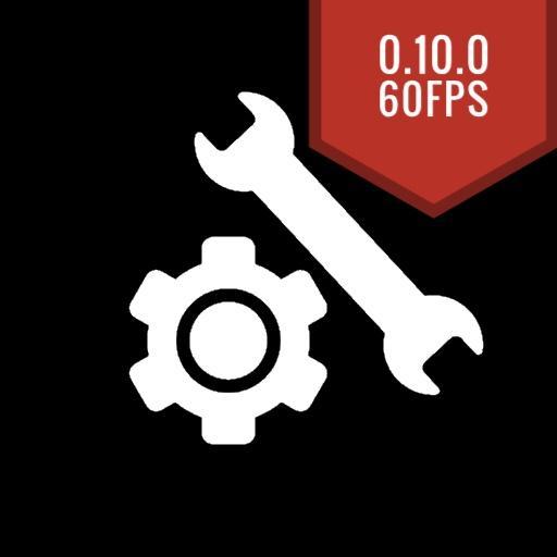 GFX Tool Download Latest Version APK