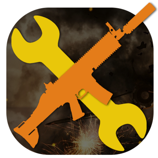 GFX Tool Pro for PU Battlegounds – 60FPS Download Latest Version APK