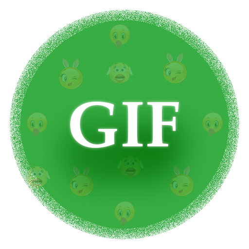 GIF For WhatsApp Download Latest Version APK