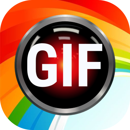 GIF Maker GIF Editor Video Maker Video to GIF Download Latest Version APK