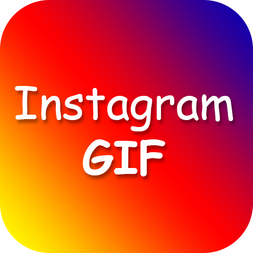 GIFs For Instagram Download Latest Version APK