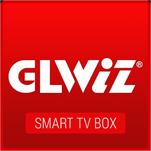 GLWiZ Download Latest Version APK