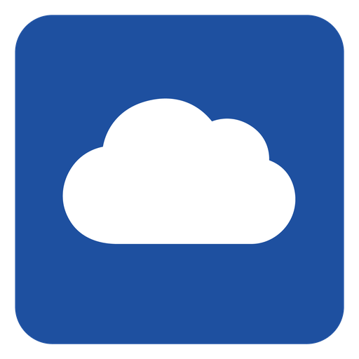 GMX File Storage Download Latest Version APK