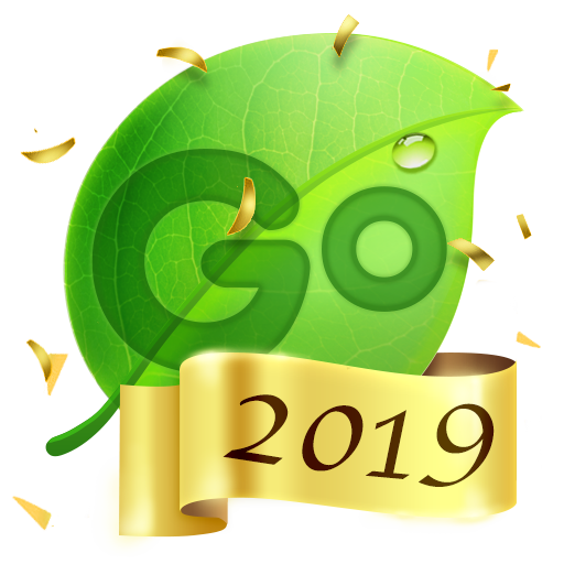 GO Keyboard – Cute Emojis Themes and GIFs Download Latest Version APK