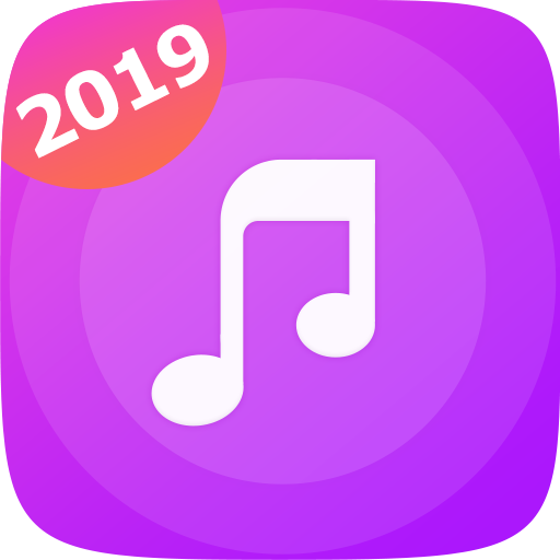 GO Music – Free Music Equalizer Themes Download Latest Version APK
