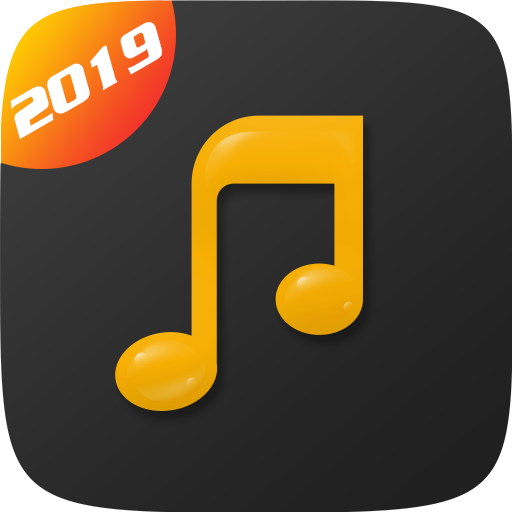 GO Music Plus Player- Free Music Radio MP3 Download Latest Version APK