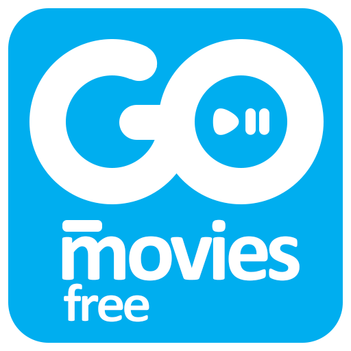 GO Official Movies Download Latest Version APK