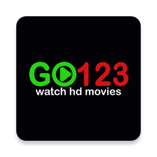GO123 – Movies HD Free Download Latest Version APK