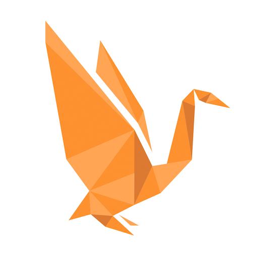 GOOSE VPN Download Latest Version APK