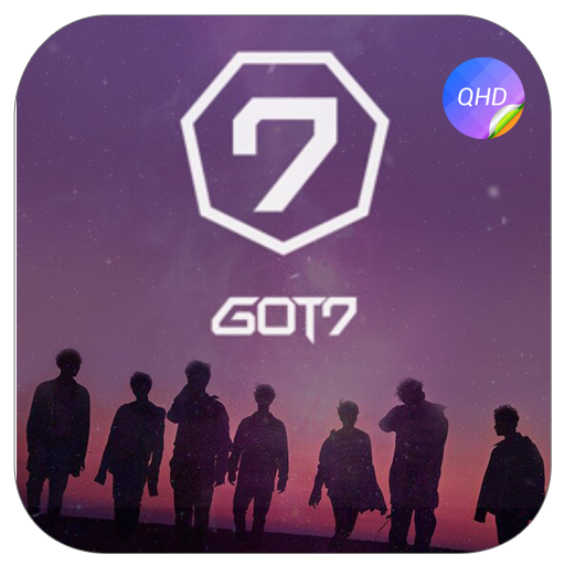 GOT7 Wallpaper KPOP Download Latest Version APK