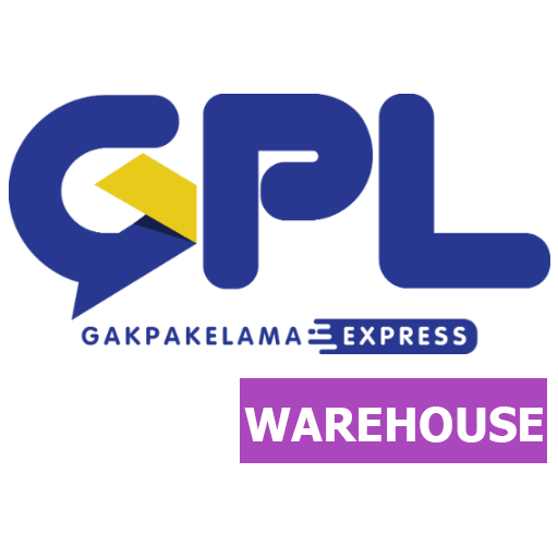 GPL Warehouse Download Latest Version APK