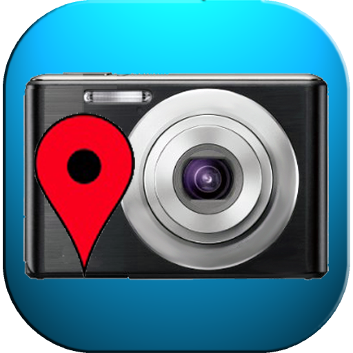 GPS Map Camera Download Latest Version APK
