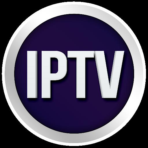 GSE SMART IPTV Download Latest Version APK