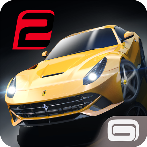 GT Racing 2 The Real Car Exp Download Latest Version APK