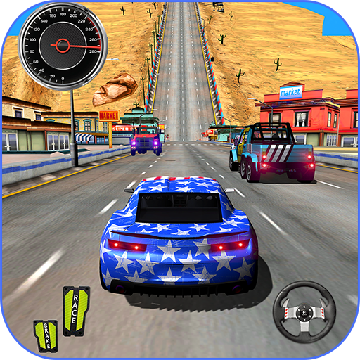 GT Racing Stunts Tuner Car Driving Download Latest Version APK