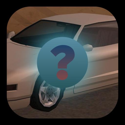 GTASA Vehicle Quiz Download Latest Version APK