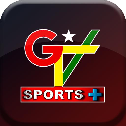 GTV Sports Download Latest Version APK