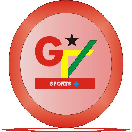 GTV Sports HD Download Latest Version APK