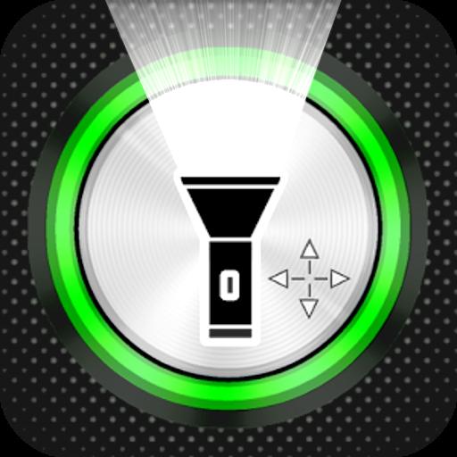Galaxy Flashlight Download Latest Version APK