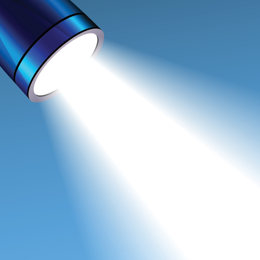 Galaxy Flashlight Download Latest Version APK