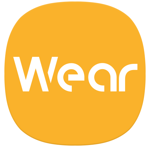 Galaxy Wearable Samsung Gear Download Latest Version APK
