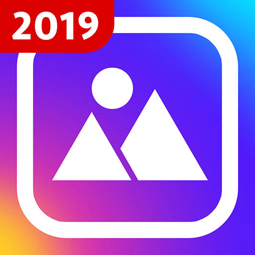 Gallery Download Latest Version APK