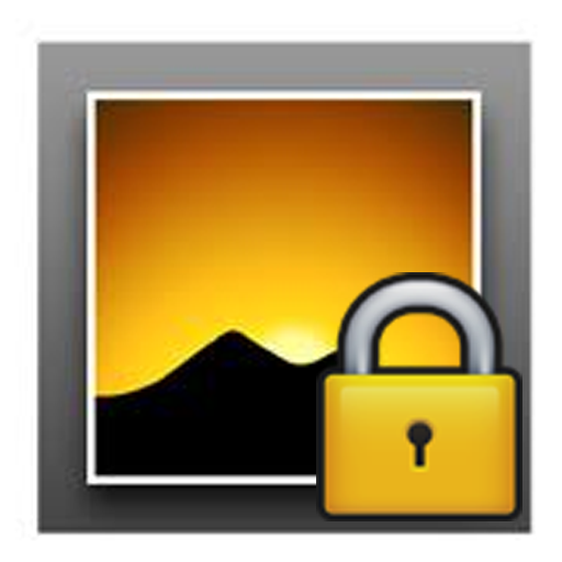 Gallery Lock Hide pictures Download Latest Version APK