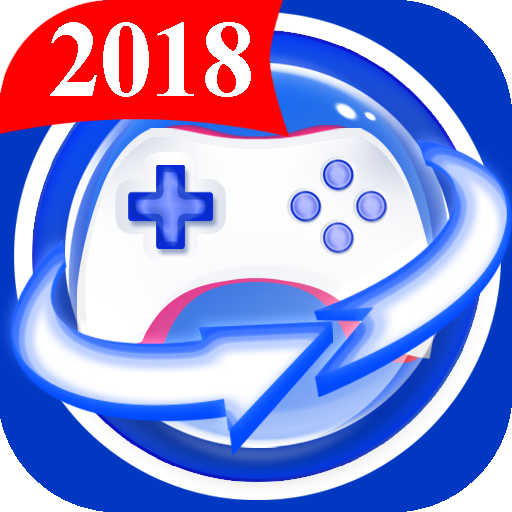 Game Booster 2019 Download Latest Version APK