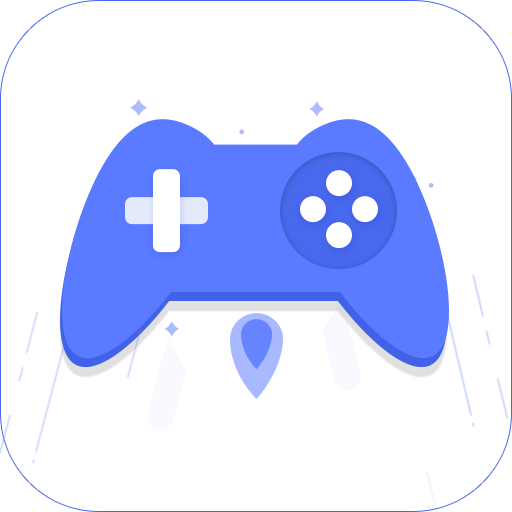 Game Booster – 2x speed for games Download Latest Version APK