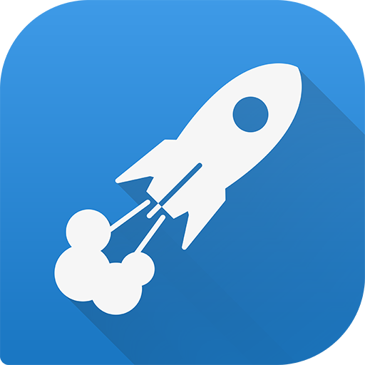 Game Booster – Full Free & 2x Gaming Speed Download Latest Version APK