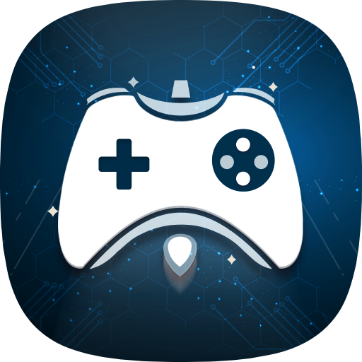 Game Booster – Speed up your games Download Latest Version APK