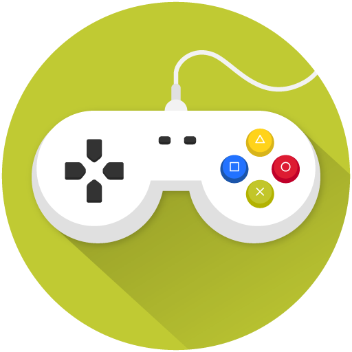 Game Controller KeyMapper Download Latest Version APK
