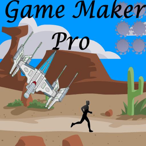 Game Maker Download Latest Version APK