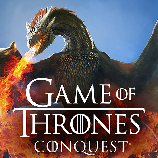 Game of Thrones Conquest Download Latest Version APK