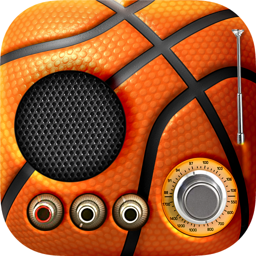 GameDay Pro Basketball Radio for NBA Download Latest Version APK